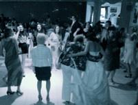 DJ Party Photo 2